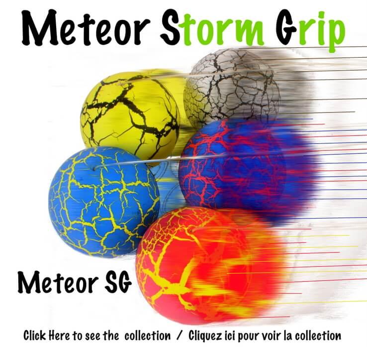 Pub Meteor