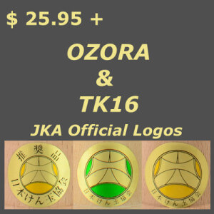 Ozora TK16