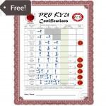kendama-certificat-kcs-free-v2