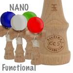 nano-functionnal-kcs-4