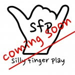 Silly Finger Play