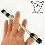 SFP Pen Spinner