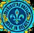 Kendama Canada - logo fabriqué au Québec - Made in Québec logo