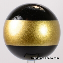 Kendama Canada - corde de remplacement de kendama - replacement kendama string