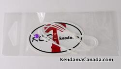 Kendama Canada - corde de remplacement de kendama - replacement kendama string
