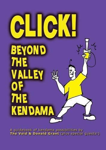 Kendama Canada – SPIKE Mastering the kendama
