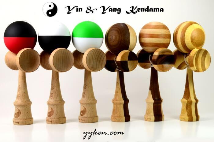 YY group