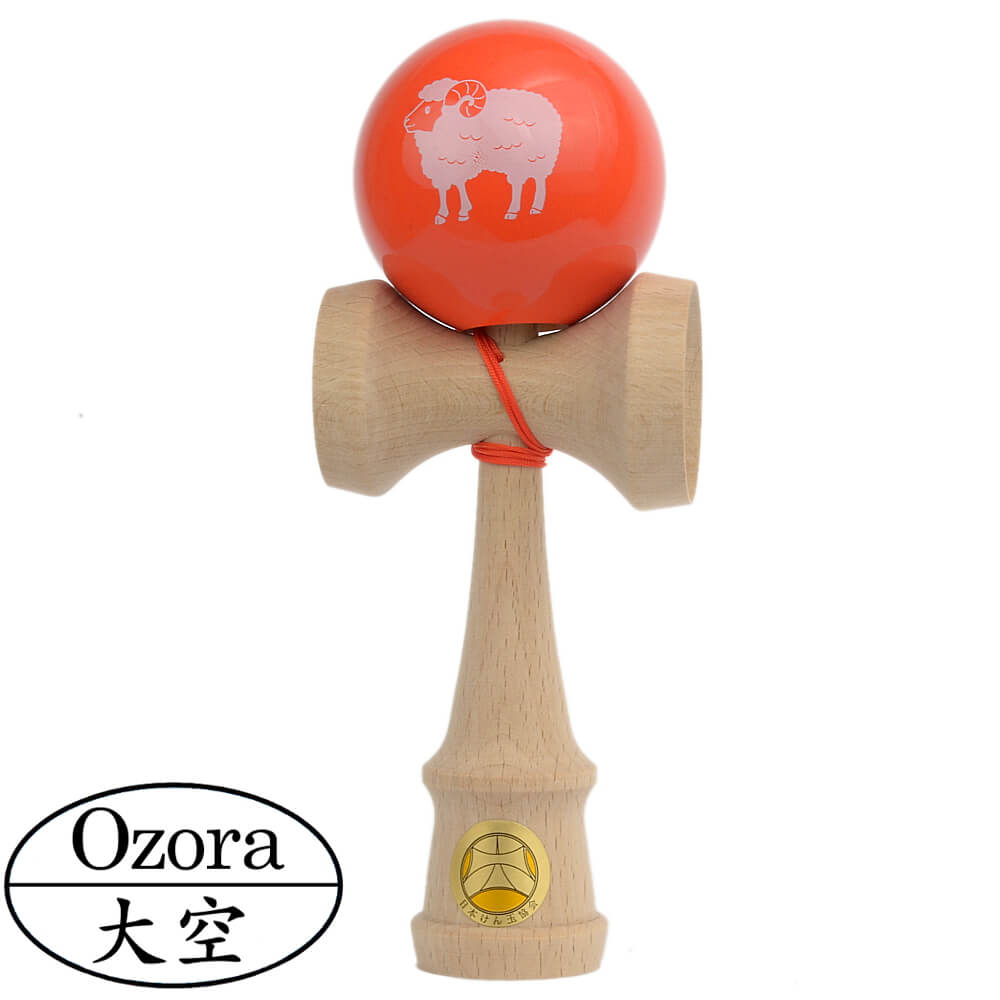 japanese kendama Archives - Kendama Canada - SFP Store
