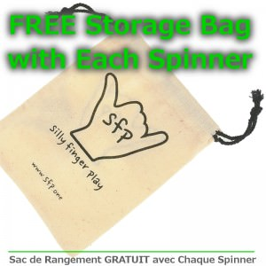 SFP free spinner bag-2