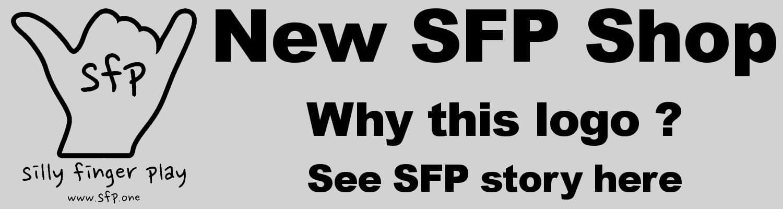 SFP story-v2