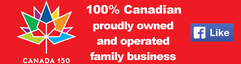 proud business 150-v4