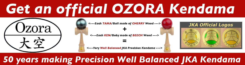 Ozora-Banner