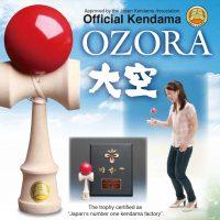 Ozora history